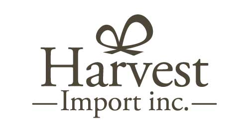Harvest, Inc. logo