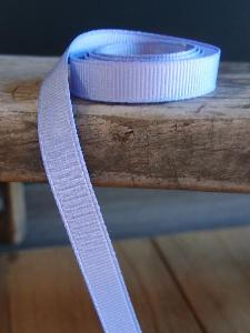Iris Grosgrain Ribbon 3/8""
